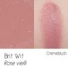 cb-britwit