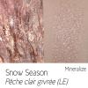 mn-snowseason