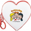 mac-archies-girls-spring-2013-betty-veronica-coin-purse