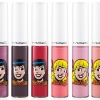 mac-archies-girls-spring-2013-betty-veronica-lip-glass
