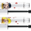 mac-archies-girls-spring-2013-betty-veronica-mascara