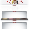 mac-archies-girls-spring-2013-betty-veronica-palettes