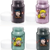 mac-archies-girls-spring-2013-betty-veronica-pigments