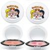 mac-archies-girls-spring-2013-betty-veronica-powder