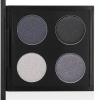 mac-summer-2013-art-of-the-eye-collection-promo1