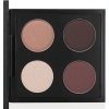 mac-summer-2013-art-of-the-eye-collection-promo2
