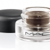 mac-summer-2013-art-of-the-eye-collection-promo4