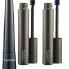 mac-summer-2013-art-of-the-eye-collection-promo5