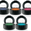 mac-summer-2013-art-of-the-eye-collection-promo6