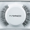 mac-summer-2013-art-of-the-eye-collection-promo8