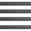 mac-beth-ditto-lip-pencils-summer-2012