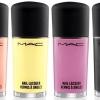 mac-beth-ditto-nail-lacquer-summer-2012