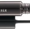 mac-beth-ditto-point-black-liquid-last-liner-summer-2012