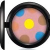 mac-beth-ditto-powder-to-the-people-summer-2012
