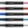 mac-beth-ditto-smoke-eye-pencils-summer-2012
