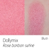 b-dollymix