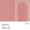 b-mocha