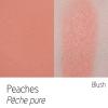 b-peaches