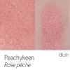 b-peachykeen