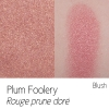 b-plumfoolery