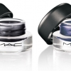 mac-chen-man-love-fluidline-spring-2012