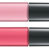 mac-chen-man-love-lipglass-spring-2012