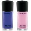 mac-chen-man-love-nail-lacquer-spring-2012