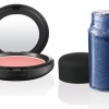 mac-chen-man-love-pigment-blush-spring-2012