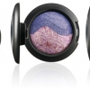 mac-chen-man-love-water-mineralize-eyeshadow-spring-2012