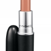 fashionsets-emea-lipstick-myth-72