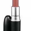 fashionsets-emea-lipstick-spice-72