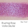 ral-rivetingrose