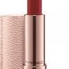 makingpretty-lipstick-runawayred-72_