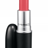 reelsexy-lipstick-watchmesimmer-72