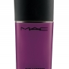 reelsexy-naillacquer-inthedark-purple-72