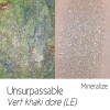 mn-unsurpassable