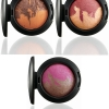 mac-summer-2013-tropical-taboo-makeup-collection-3