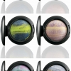 mac-summer-2013-tropical-taboo-makeup-collection-4