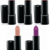 mac-summer-2013-tropical-taboo-makeup-collection-7