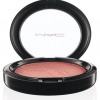 mac-spring-2013-year-of-the-snake-collection-beauty-powder
