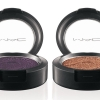 mac-spring-2013-year-of-the-snake-collection-eyeshadow