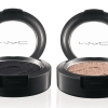 mac-spring-2013-year-of-the-snake-collection-eyeshadows