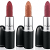mac-spring-2013-year-of-the-snake-collection-lipstick