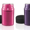 mac-spring-2013-year-of-the-snake-collection-pigments