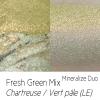 md-freshgreenmix