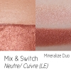 md-mixswitch