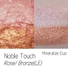 md-nobletouch