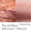 md-playonplums