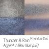md-thunderrain