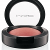 m_a_c_naturally_mineralizeblush_earlymorning_72